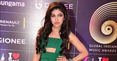 Music mogul Gulshan Kumars life is all set to get a cinematic treatment and singer Tulsi Kumar says Akshay Kumar is the perfect choice to play her father on the big screen. Directed by Subhash Kapoor the film titled Mogul will chronicle Gulshan Kumars meteoric rise in music. Tulsi 31 says there are a lot of similarities between her father and Akshay when it comes to leading a disciplined life.  There are a lot of similarities between Akshay and my father. Akshay is a Punjabi and so are we…