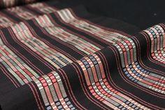 織の帯 - おしゃれ劇場|きっと着物(きもの)が好きになる。和のテーマパーク