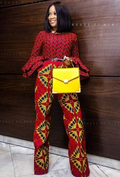 Ankara styles 729372102132736360 - Ankara jumpsuit styles for slim Tall ladies: Latest Trending ankara jumpsuit styles for beautiful slim lady African Attire, African Wear, African Women, African Dress, African Print Jumpsuit, Ankara Jumpsuit, Ankara Dress, African Inspired Fashion, African Print Fashion