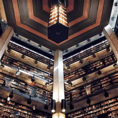 The Thomas Fisher Rare Book Library at has the largest repository of publicly accessible rare books and manuscripts in Canada. Cool Places To Visit, Places To Travel, Places To Go, Toronto Vacation, Toronto Travel, Ottawa, Cheltenham Badlands, Manitoulin Island, Ontario Travel