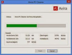 http://thesoftfile.blogspot.com/2014/02/avira-pc-cleaner-new-version-136.html