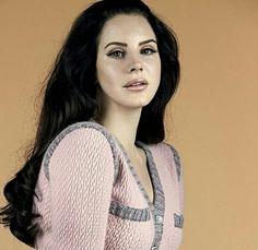 Lana Del Rey #queen#LDR#music