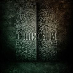 The Doors of Stone (The Kingkiller Chronicles, #3) - Patrick Rothfuss (Kingkiller Chronicle fan? VISIT eoliantavern.com)