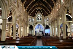 St Mary of the Angels, Wellington     St Mary of the Angels is a #Catholic #church on the corner of #Boulcott Street and O'Reily Avenue in #Wellington, New Zealand.    Source : https://en.wikipedia.org/wiki/St_Mary_of_the_Angels,_Wellington    ✈ Fly with our Exclusive Offers : http://www.kiwitravel.co.uk/flights/wellington    #cheapflightstonewzealand  #flighttickets ✈ #newzealand #stmaryoftheangels #booknow  #bookcheapflights #kiwitravel #flightstowellington #flightstonewzealand