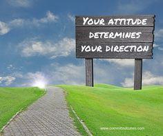 #committedcuties #attitude
