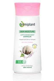 Elmiplant Hydrating Cleansing Milk Cleansing Milk, Face Care, Dry Skin, Lotion, Moisturizer, Places, Beauty, Moisturiser, Facials