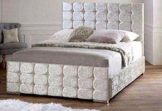 Mattress Manufacturers, Furniture Manufacturers, New Furniture, Furniture Design, Ottoman Bed, One Bed, Sleigh Beds, Bed Mattress, Chester