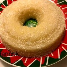 Χαλβάς με ινδοκάρυδο και λεμόνι συνταγή από Saucypan - Cookpad Bagel, Doughnut, Bread, Desserts, Food, Tailgate Desserts, Deserts, Brot, Essen