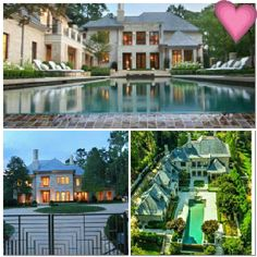 1000 Images About Vision Board On Pinterest Dream Houses