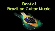 Brazilian music and Brazil music. A collection of best of Brazilian jazz music and Brasil music.   Featured in the Brazilian collection are:  Track 1: Turquoise... source   #brazil music #finnische musik #french music #kuba musik #russische musik #spanische musik