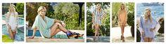 https://tootz.nl/merken/Labee-a-Porter #labee #porter #labeeaporter #ibizamode #ibiza #mode #kleding #fashionchick #tuniek #kaftan #groen #wit #aztec #coral #strand #tootz #collectie