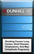 Cigarettes Marlboro in Ohio 2016