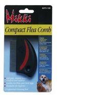 Mikki Compact Flea Comb £3.81