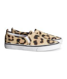 SHOES #style #fashion #trend #onlineshop #shoptagr