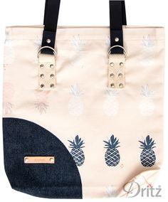 20 Best Tote Bags
