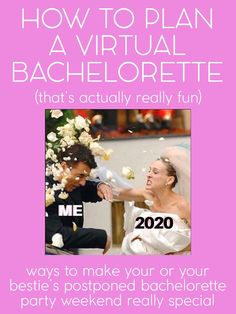 Virtual Bachelorette Party Ideas & Ways to Make A Postponed Bachelorette Party Weekend Special - JetsetChristina - Fun virtual bachelorette party ideas and ways to make a postponed bachelorette party or a - Bachelorette Drinking Games, Disney Bachelorette, Bachelorette Party Planning, Bachelorette Party Shirts, Bachelorette Party Decorations, Bachelorette Weekend, Party Game Prizes, Party Games, Nashville