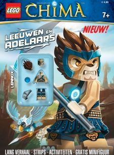 LEGO® Legends of Chima: Lions and Eagles (Activity Book a book by Scholastic Activity Toys, Book Activities, Kids Chapter Books, Lego Chima, Ace Books, Lego Batman Movie, Aleta, Boy Birthday, Birthday Ideas