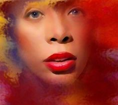 Donna Summer by Antoni Azocar I Adore You, Tina Turner, Diana Ross, Her Music, My Girl, Ms, Singer, Queen, Amazing