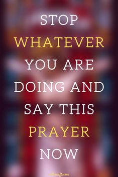 Prayer To Jesus For HealingLord Jesus, heal me.Heal in me whatever you see needs healing.Heal me of whatever might separate me from you. Jesus Prayer, Prayer Scriptures, Faith Prayer, Prayer Quotes, Novena Prayers, Bible Prayers, Catholic Prayers, Good Prayers, Special Prayers