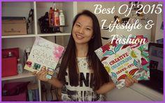 Best Of 2015 Lifestyle & Fashion   Asia Jade