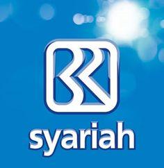 bri syariah internet banking login,bri syariah mobile banking android,biaya,produk bank bri syariah,cara transfer bri syariah ke bank lain,limit tarik tunai atm,contoh nomor rekening,
