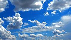 [フリー画像素材] 風景, 自然, 空, 雲, 青空 ID:201501292200