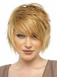 Résultats de recherche d'images pour « krotkie wlosy najmodniejsze fryzury »