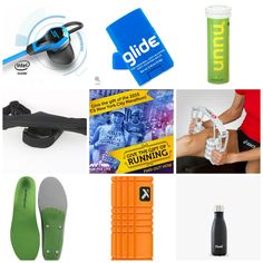 2014 Gift Guide for Runners City Marathon, Asics, Gift Guide, Runners, Gifts, Clothes, Hallways, Outfits, Presents