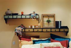 children room dividers children room wall decals decorating children s rooms #Children'sRoom