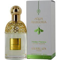 f8d1faff Las 47 mejores imágenes de perfumes clasicos que me gustan ...