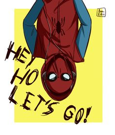 Saw Spider-Man homecoming today. I loved it!