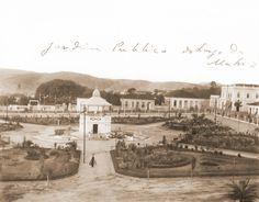 Exposição Cenários - As cidades do interior de São Paulo no começo do século XX - Vargem Grande