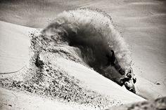 Silvano Zeiter - Gallery   Korduroy.tv   DIY Surfing