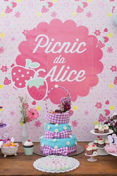 picnica_alice_06