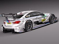 BMW M4 DTM 2015 Race Car Bmw M4, Amazing Cars, Motor Sport, Touring, Race Cars, F1, Daddy, Rolling Carts, Drag Race Cars