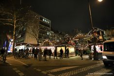 Cologne Christmas Markets 2017 Cologne Christmas Market, Christmas Markets, Street View, Marketing, Explore, Exploring