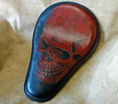 Hey, I found this really awesome Etsy listing at https://www.etsy.com/listing/57853096/custom-solo-motorcycle-seat