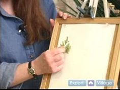 Getting Started With Pastel Art : How to Blend Chalk Pastels