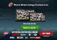 Hello@, FB lover's like to watch this Hampton vs Old Dominion live and play. The…