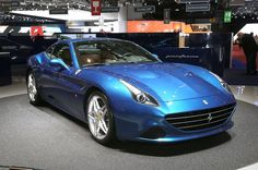Cool Cars sports 2017: ferrari background wallpaper free...  sharovarka