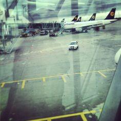 4. Aeropuertos