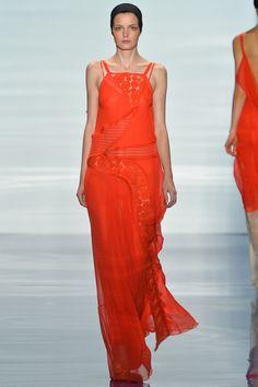 Fashion with Style by Victoriya Todorova
