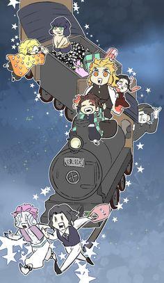 Cool Anime Wallpapers, Cute Anime Wallpaper, Animes Wallpapers, Fan Anime, Otaku Anime, Anime Boy Zeichnung, Slayer Meme, Hxh Characters, Cute Anime Chibi