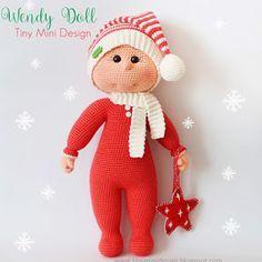 Mesmerizing Crochet an Amigurumi Rabbit Ideas. Lovely Crochet an Amigurumi Rabbit Ideas. Bunny Crochet, Cute Crochet, Crochet Crafts, Crochet Dolls, Rabbit Crafts, Crochet Amigurumi Free Patterns, Plush Pattern, Soft Dolls, Amigurumi Toys