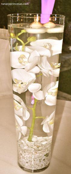 Un adorno con los 5 elementos es ideal para colocar en el centro de la casa. Aporta equilibrio. Feng Shui