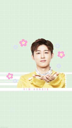 hanbin we miss you Kim Hanbin Ikon, Ikon Kpop, Ikon Leader, Bobby, Ikon Wallpaper, South Korea Travel, Wallpaper Aesthetic, Boy Groups, Photoshoot