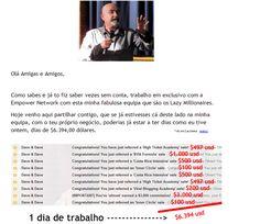 http://archive.aweber.com/ptjosesantos/E1nqb/h/_BOMBA_6_mil_dolares_em_24H_.htm