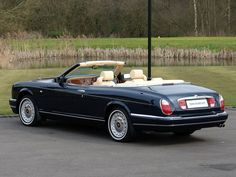 Looking for the Rolls-Royce of your dreams? There are currently 138 Rolls-Royce cars as well as thousands of other iconic classic and collectors cars for sale on Classic Driver. Rolls Royce Coupe, Bentley Rolls Royce, Rolls Royce Cars, Convertible, Rolls Royce Corniche, Classic Rolls Royce, Automobile, Best Muscle Cars, Best Classic Cars