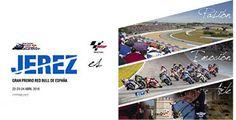 KYOCERA será proveedor oficial de la cuarta prueba del mundial de MotoGP by Red Bull España en Jerez http://www.mayoristasinformatica.es/blog/kyocera-sera-proveedor-oficial-de-la-cuarta-prueba-del-mundial-de-motogp-by-red-bull-espana-en-jerez/n3229/