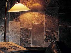 Einen zeitlos schönen, individuellen Look an Wand und Boden schaffen Fliesen aus unserem Hause mit einer beeindruckenden Designvielfalt, die zum Spiel mit Farben, Formaten und emotional ansprechenden Oberflächen einlädt.